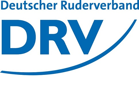 Partner Deutscher Ruderverband